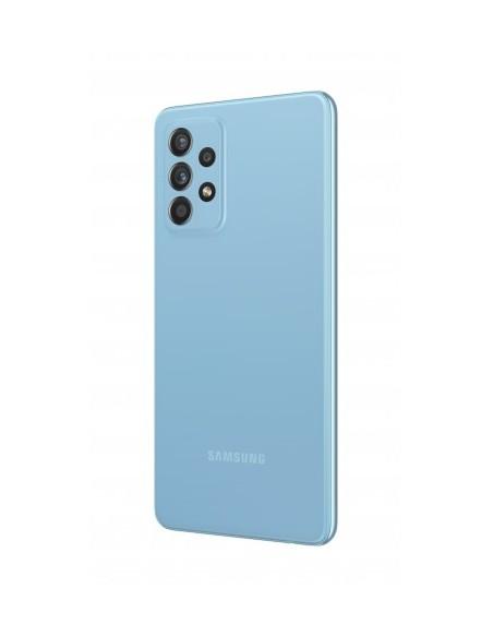 samsung-galaxy-a52-6-128gb-azul-smartphone-5.jpg