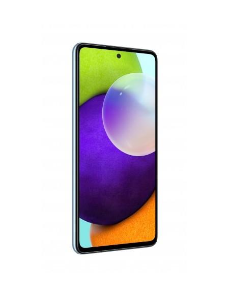 samsung-galaxy-a52-6-128gb-azul-smartphone-6.jpg