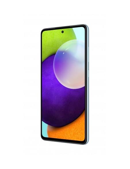 samsung-galaxy-a52-6-128gb-azul-smartphone-7.jpg