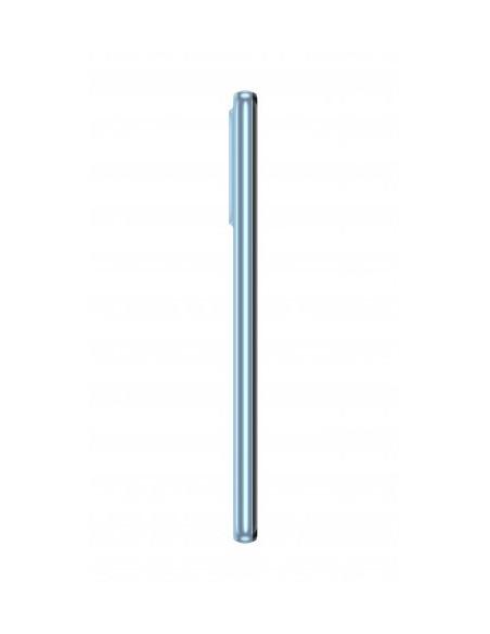 samsung-galaxy-a52-6-128gb-azul-smartphone-8.jpg