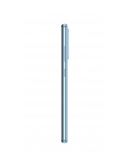 samsung-galaxy-a52-6-128gb-azul-smartphone-9.jpg
