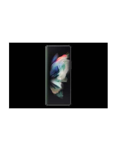 samsung-galaxy-z-fold-3-12-256gb-5g-verde-smartphone-2.jpg