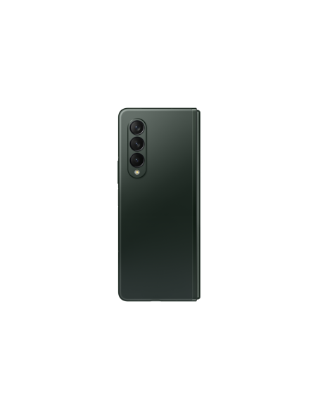 samsung-galaxy-z-fold-3-12-256gb-5g-verde-smartphone-3.jpg