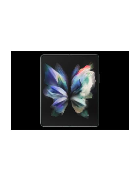 samsung-galaxy-z-fold-3-12-256gb-5g-verde-smartphone-4.jpg