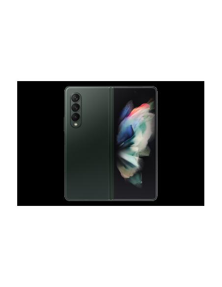 samsung-galaxy-z-fold-3-12-256gb-5g-verde-smartphone-5.jpg
