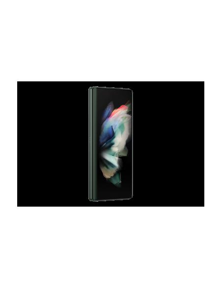 samsung-galaxy-z-fold-3-12-256gb-5g-verde-smartphone-6.jpg