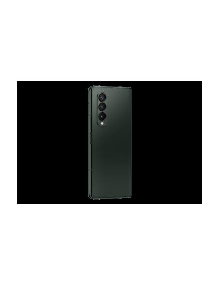 samsung-galaxy-z-fold-3-12-256gb-5g-verde-smartphone-7.jpg