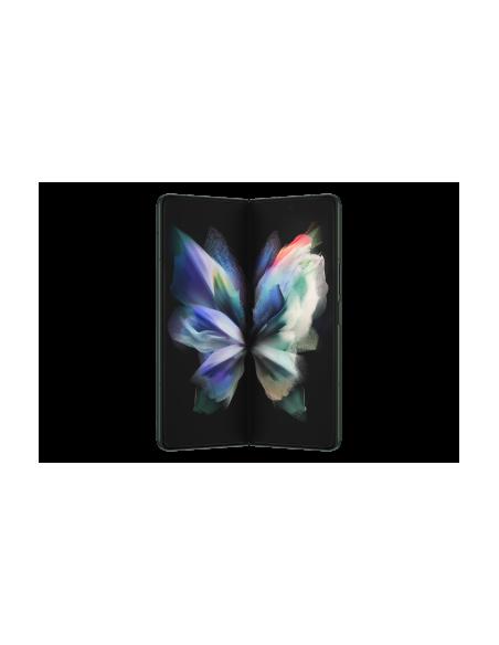samsung-galaxy-z-fold-3-12-256gb-5g-verde-smartphone-8.jpg