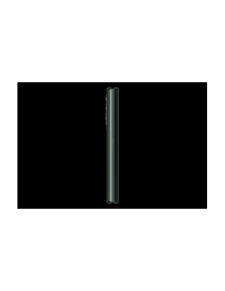samsung-galaxy-z-fold-3-12-256gb-5g-verde-smartphone-9.jpg