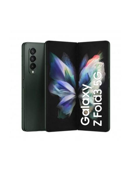 samsung-galaxy-z-fold-3-12-256gb-5g-verde-smartphone-10.jpg