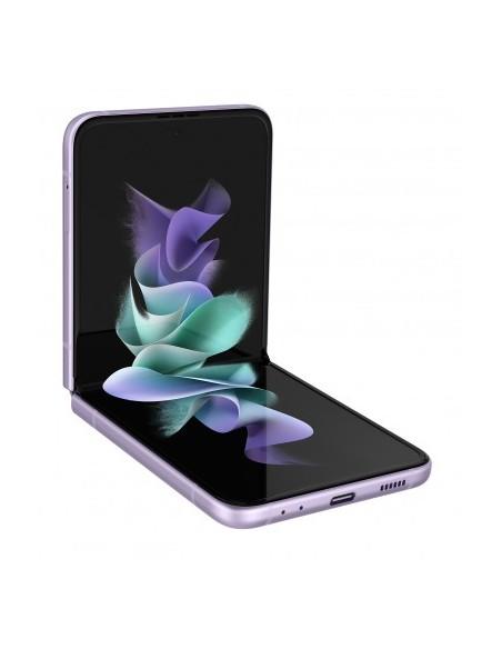 samsung-galaxy-z-flip3-8-256gb-lavanda-smartphone-1.jpg