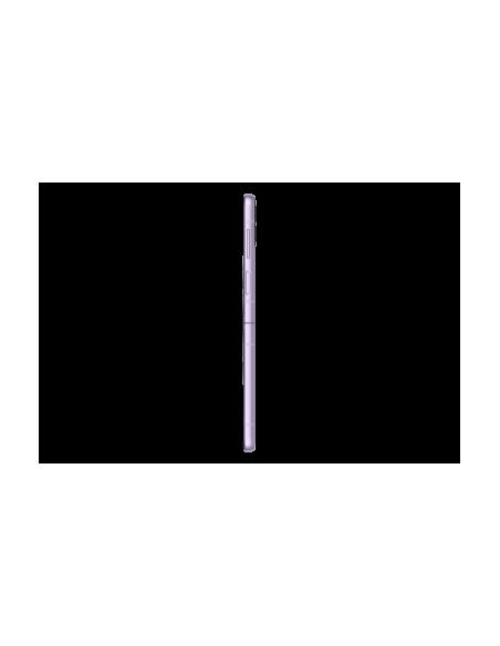samsung-galaxy-z-flip3-8-256gb-lavanda-smartphone-2.jpg