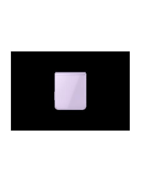 samsung-galaxy-z-flip3-8-256gb-lavanda-smartphone-4.jpg