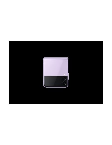 samsung-galaxy-z-flip3-8-256gb-lavanda-smartphone-5.jpg