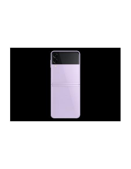 samsung-galaxy-z-flip3-8-256gb-lavanda-smartphone-7.jpg