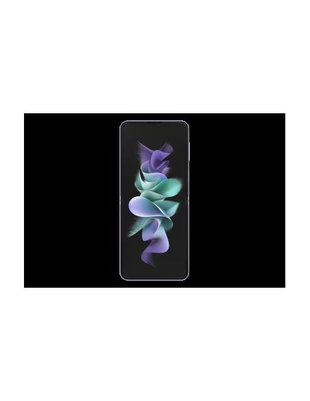 samsung-galaxy-z-flip3-8-256gb-lavanda-smartphone-8.jpg