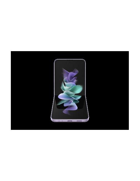 samsung-galaxy-z-flip3-8-256gb-lavanda-smartphone-9.jpg