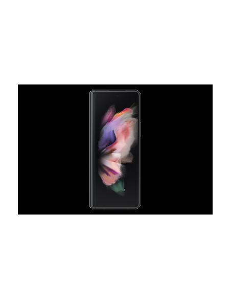 samsung-galaxy-z-fold-3-12-256gb-5g-negro-smartphone-2.jpg