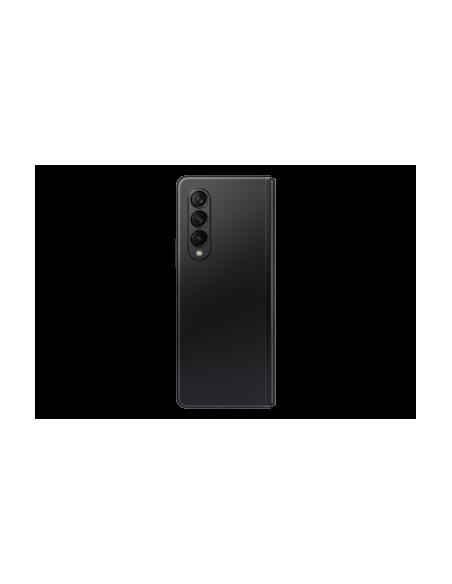 samsung-galaxy-z-fold-3-12-256gb-5g-negro-smartphone-3.jpg