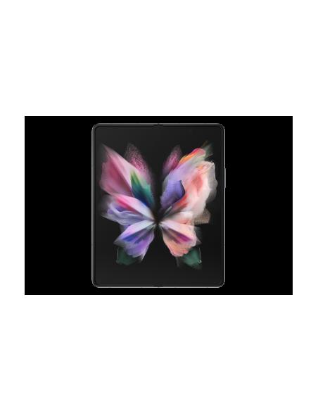 samsung-galaxy-z-fold-3-12-256gb-5g-negro-smartphone-4.jpg