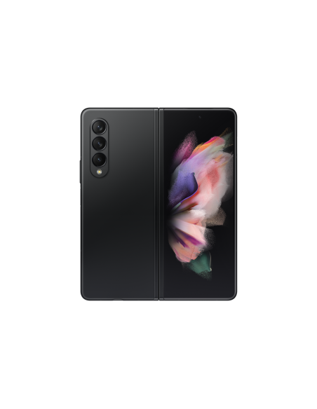 samsung-galaxy-z-fold-3-12-256gb-5g-negro-smartphone-5.jpg