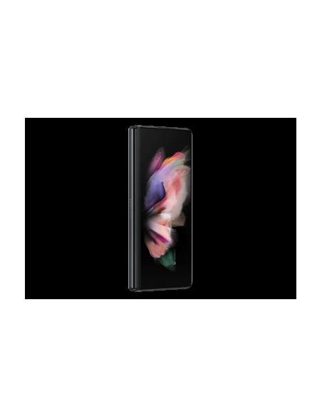 samsung-galaxy-z-fold-3-12-256gb-5g-negro-smartphone-6.jpg