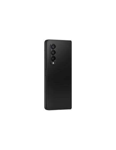 samsung-galaxy-z-fold-3-12-256gb-5g-negro-smartphone-7.jpg