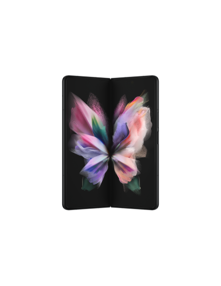 samsung-galaxy-z-fold-3-12-256gb-5g-negro-smartphone-8.jpg