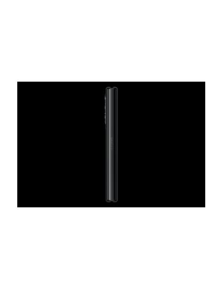 samsung-galaxy-z-fold-3-12-256gb-5g-negro-smartphone-9.jpg