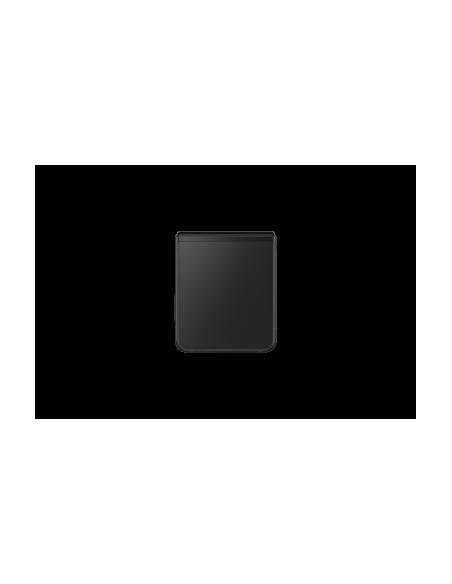 samsung-galaxy-z-flip3-8-256gb-5g-negro-smartphone-2.jpg