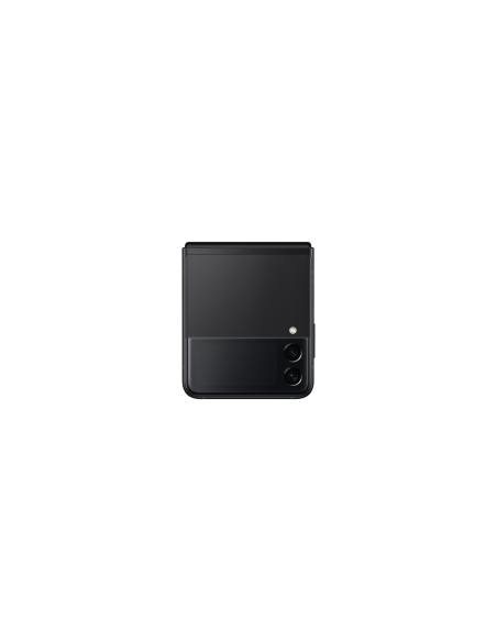 samsung-galaxy-z-flip3-8-256gb-5g-negro-smartphone-3.jpg