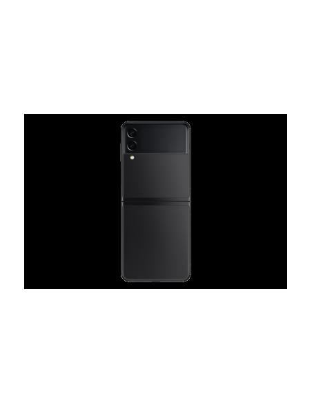 samsung-galaxy-z-flip3-8-256gb-5g-negro-smartphone-5.jpg