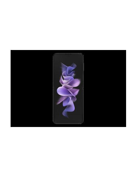 samsung-galaxy-z-flip3-8-256gb-5g-negro-smartphone-6.jpg