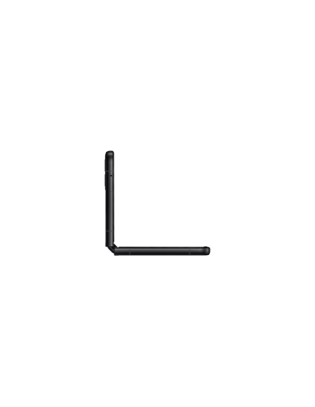 samsung-galaxy-z-flip3-8-256gb-5g-negro-smartphone-8.jpg