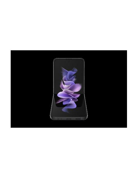 samsung-galaxy-z-flip3-8-256gb-5g-negro-smartphone-9.jpg