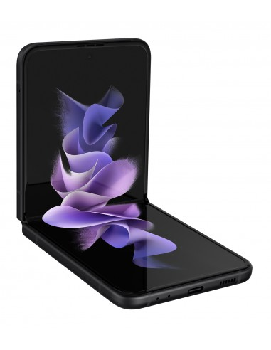 samsung-galaxy-z-flip3-8-128gb-5g-negro-smartphone-1.jpg