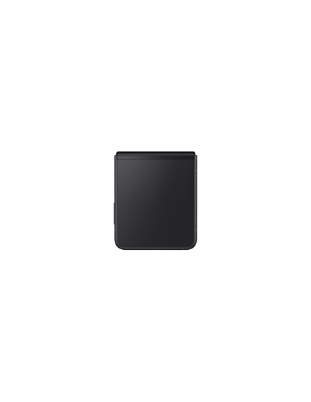 samsung-galaxy-z-flip3-8-128gb-5g-negro-smartphone-2.jpg