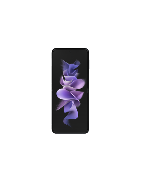 samsung-galaxy-z-flip3-8-128gb-5g-negro-smartphone-6.jpg