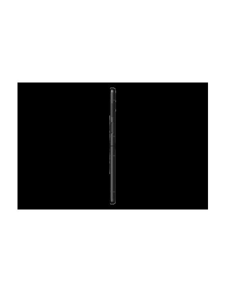 samsung-galaxy-z-flip3-8-128gb-5g-negro-smartphone-7.jpg