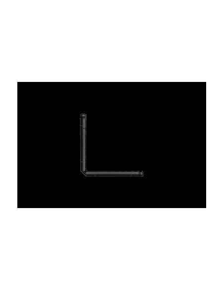 samsung-galaxy-z-flip3-8-128gb-5g-negro-smartphone-8.jpg