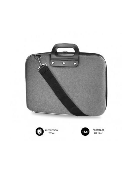 subblim-eva-maletin-gris-para-portatiles-hasta-156-1.jpg
