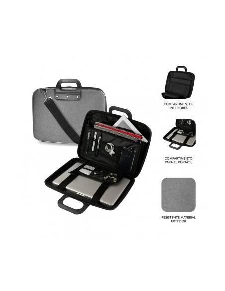 subblim-eva-maletin-gris-para-portatiles-hasta-156-2.jpg