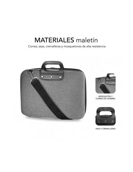 subblim-eva-maletin-gris-para-portatiles-hasta-156-3.jpg