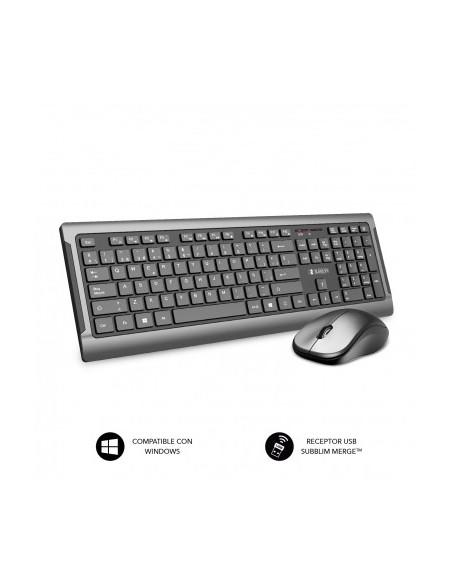 subblim-teclado-raton-inalambrico-gris-negro-1.jpg