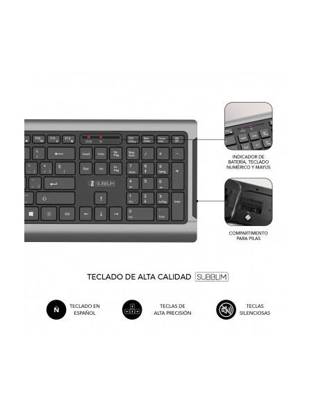 subblim-teclado-raton-inalambrico-gris-negro-3.jpg