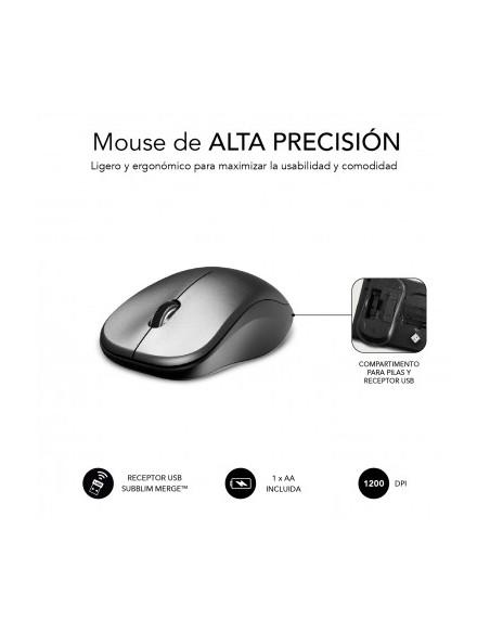 subblim-teclado-raton-inalambrico-gris-negro-4.jpg