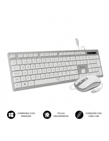 subblim-ergo-combo-teclado-raton-usb-plata-blanco-1.jpg