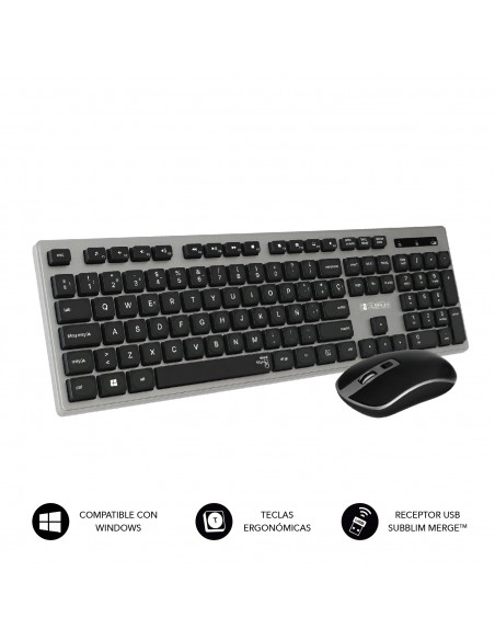 subblim-ergo-combo-teclado-raton-inalambrico-gris-negro-1.jpg