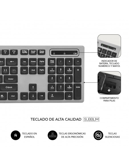 subblim-ergo-combo-teclado-raton-inalambrico-gris-negro-3.jpg