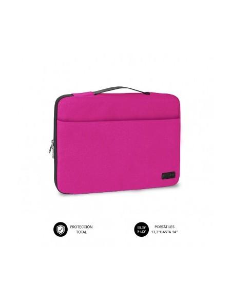 subblim-elegant-funda-maletin-rosa-para-portatil-hasta-14-1.jpg